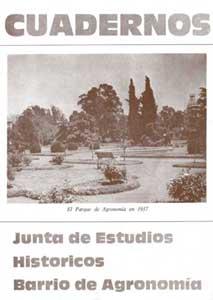 cuaderno_parqueagronomia
