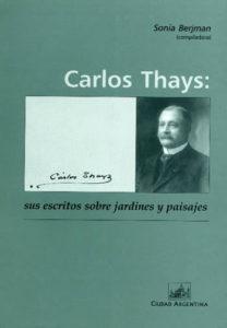 carlosthays