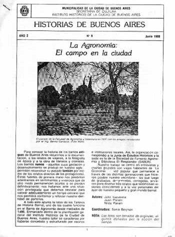 folleto_agrocampo-1-350x475