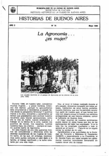 folleto_agromujer