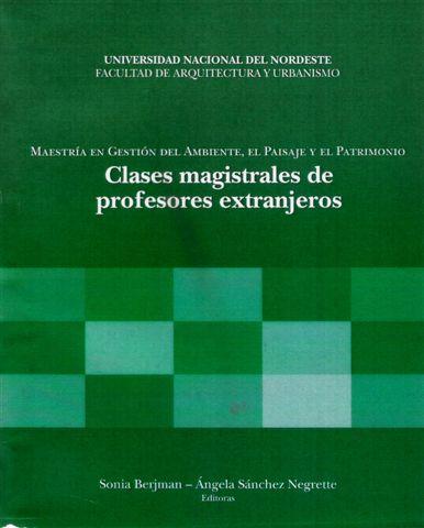 libro-chaco
