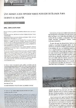 nota_arquicolombia