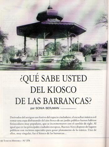 nota_teh_barrancas