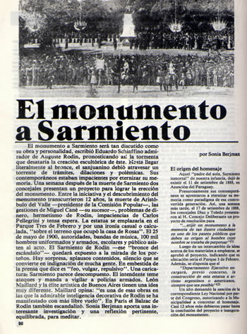 nota_teh_sarmiento