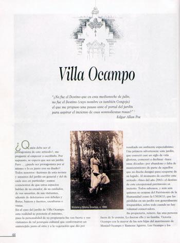 nota_villaocampo
