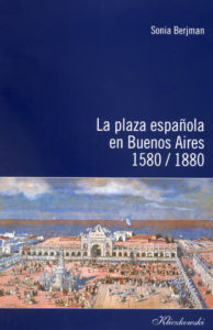 plazaespanola