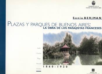 plazasyparques