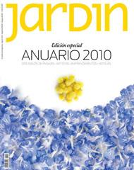 revista-jardin