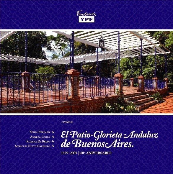 tapa-patio