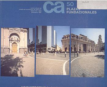 tapa_ca50