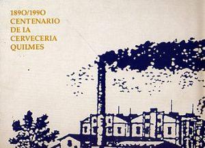 tapa_centenario_quilmes-300x216