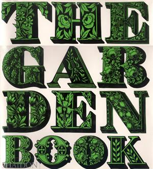 tapa_garden_gr