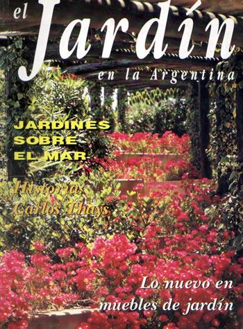 tapa_jardin_thays